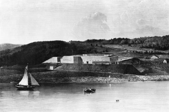 seth-eastman-fort-knox-maine-1870-1875