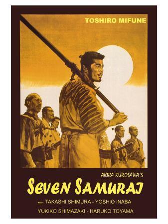 seven-samurai-italian-movie-poster-1954