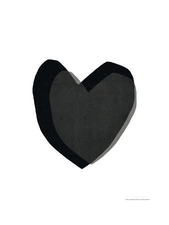 seventy-tree-black-heart