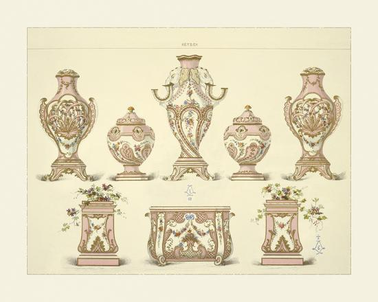 sevres-vases-and-jardinieres