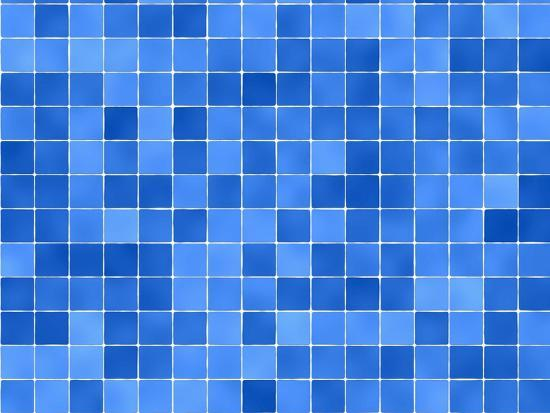 sfinks-tiles-mosaic-in-blue-and-white