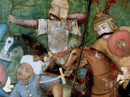 shah-abbas-i-the-great-1571-1629