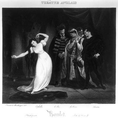 hamlet analysis queen gertrude What is the importance of gertrude in shakespeare's hamlet what is gertrude's character analysis in the queen this way doing so would make hamlet so much.