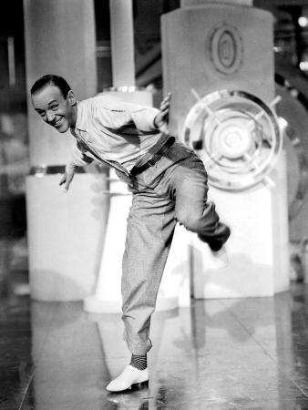 shall-we-dance-fred-astaire-1937