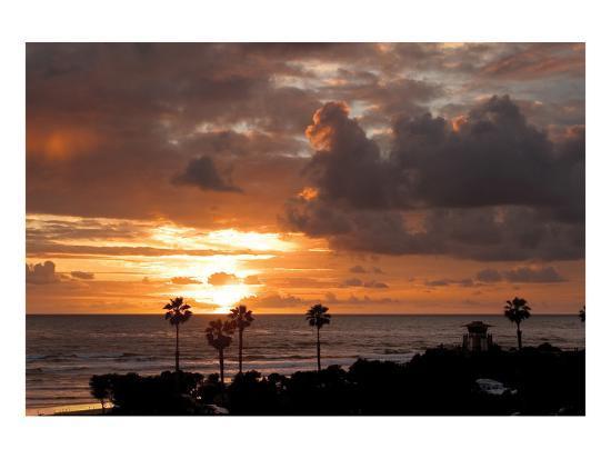 shane-settle-cardiff-sunset