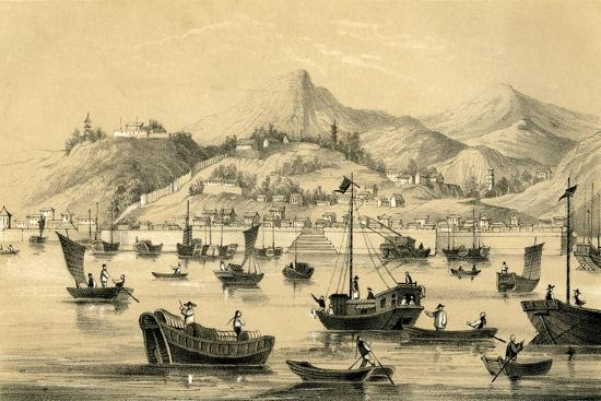shanghai-one-of-the-five-ports-opened-by-the-late-treaty-to-british-commerce-1847