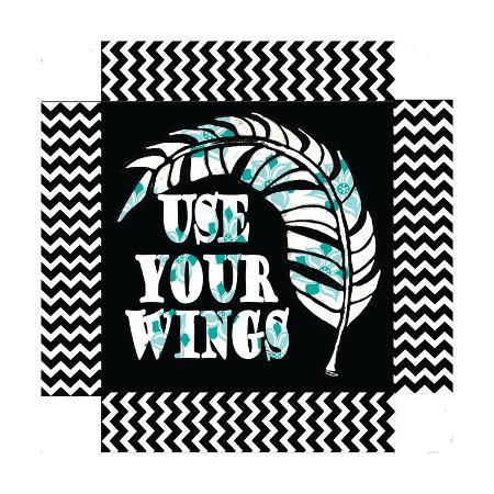 shanni-welch-use-your-wing-art-box