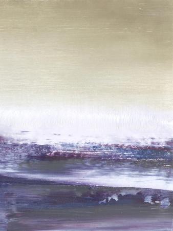 sharon-gordon-amethyst-sea-ii