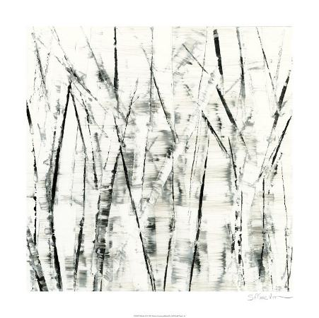 sharon-gordon-birches-ii