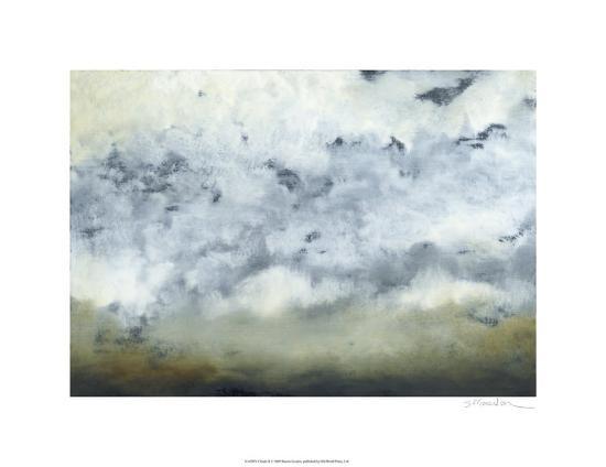sharon-gordon-clouds-iv