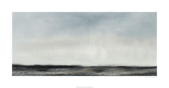 sharon-gordon-horizon-view-ii