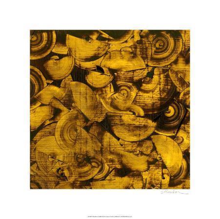 sharon-gordon-nautilus-in-gold-i