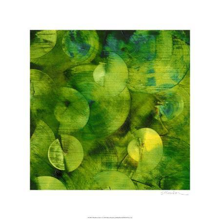 sharon-gordon-nautilus-in-green-i