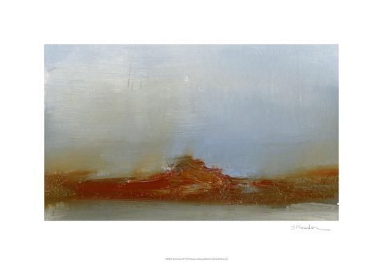 sharon-gordon-red-horizon-iv