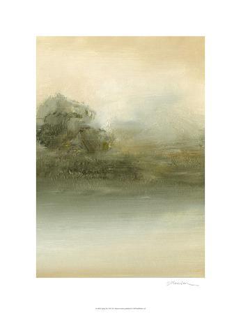 sharon-gordon-spring-tree-ii