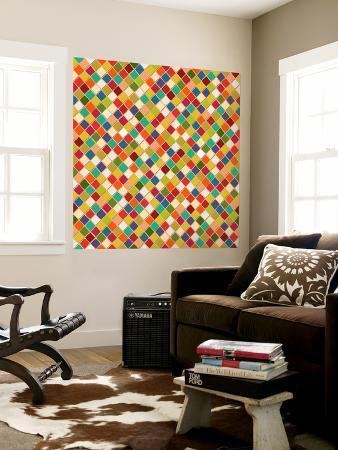 sharon-turner-mosaico