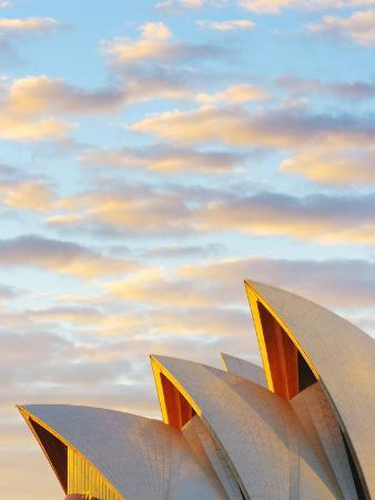 shaun-egan-australia-new-south-wales-sydney-sydney-opera-house-close-up-at-sunrise