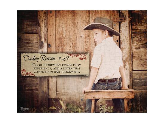 shawnda-craig-reason-no-29-good-judgement
