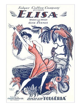 sheet-music-for-elisa