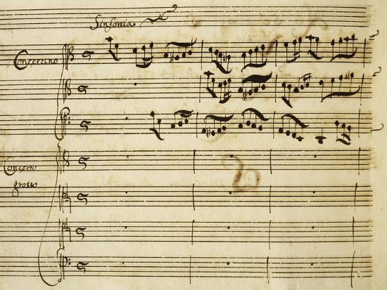 sheet-music-of-lo-schiavo-liberato