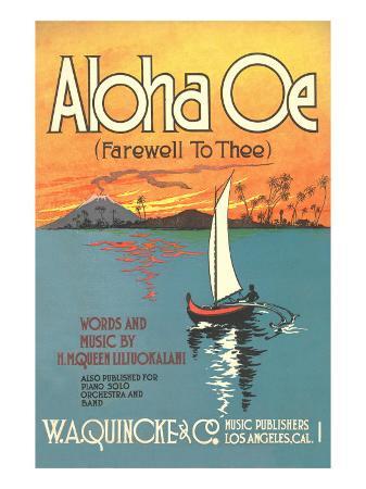 sheet-music-to-aloha-oe