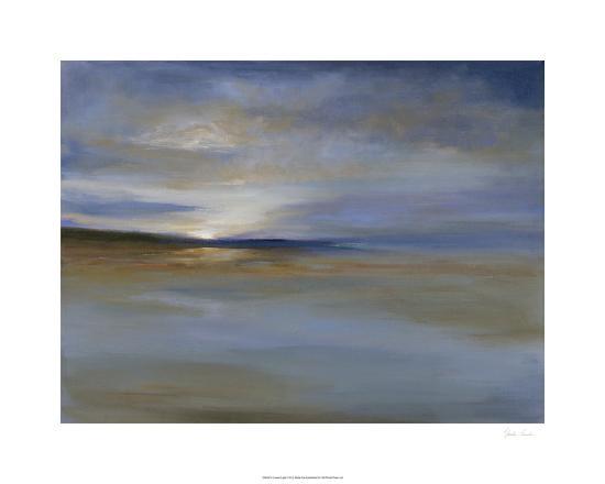 sheila-finch-coastal-light