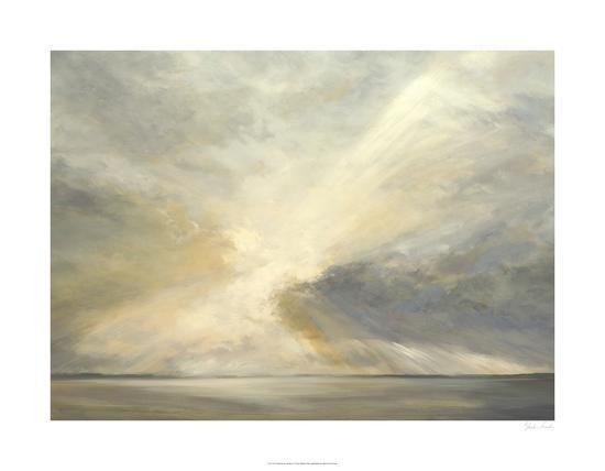 sheila-finch-sunrise-on-the-bay