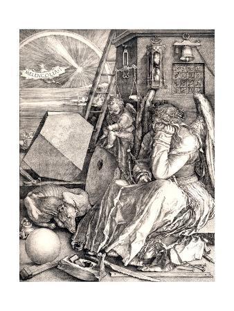 sheila-terry-alchemy
