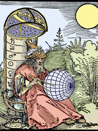 sheila-terry-durer-s-astronomer-1504