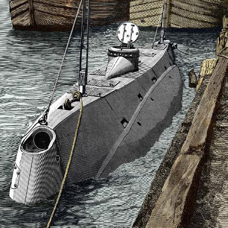 sheila-terry-holland-submarine-new-york-1890s