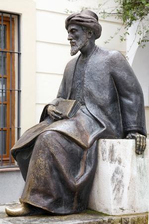 sheila-terry-maimonides-jewish-philosopher