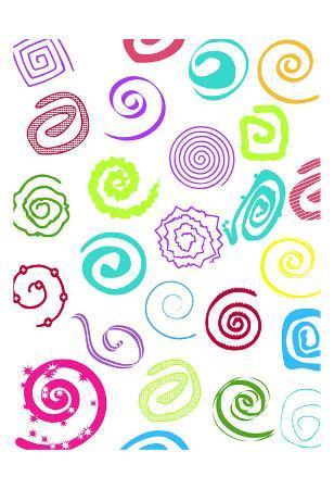sheldon-lewis-birthday-patterns