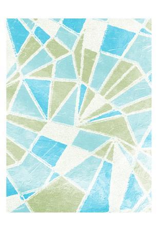 sheldon-lewis-contemporary-geometric-sails