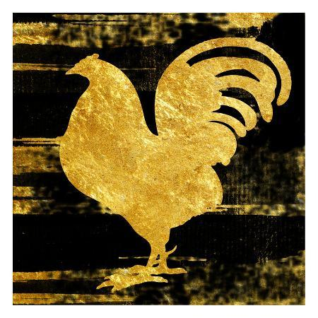 sheldon-lewis-gold-rush-rooster