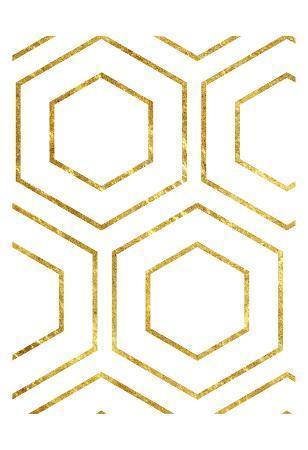 sheldon-lewis-golden-geo