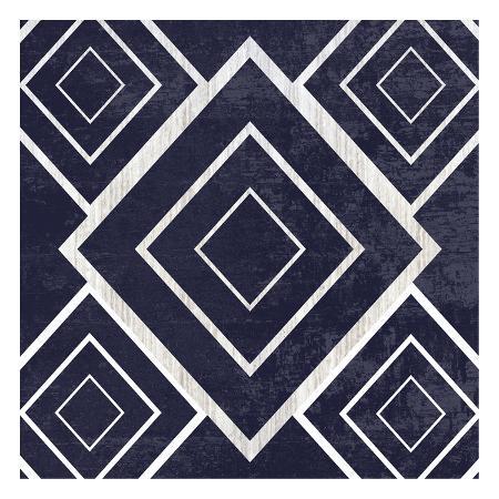 sheldon-lewis-indigo-geometrical-gem-2