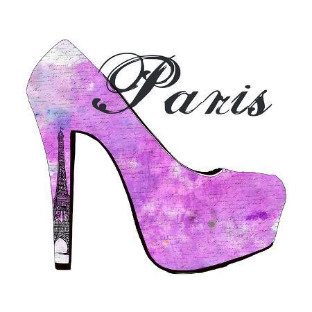 sheldon-lewis-paris-fashion