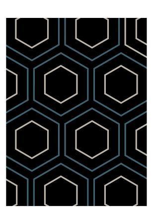 sheldon-lewis-pure-geo-abstract