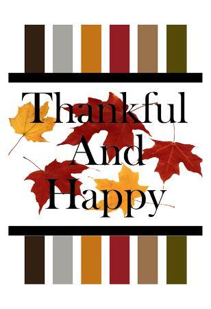 sheldon-lewis-thankful