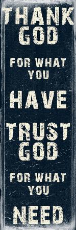 sheldon-lewis-trust-god