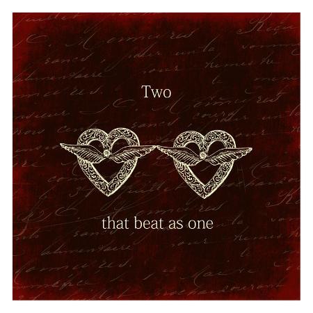 sheldon-lewis-two-hearts