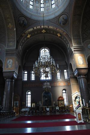 sheldon-marshall-interior-uspenski-cathedral-helsinki-finland-2011