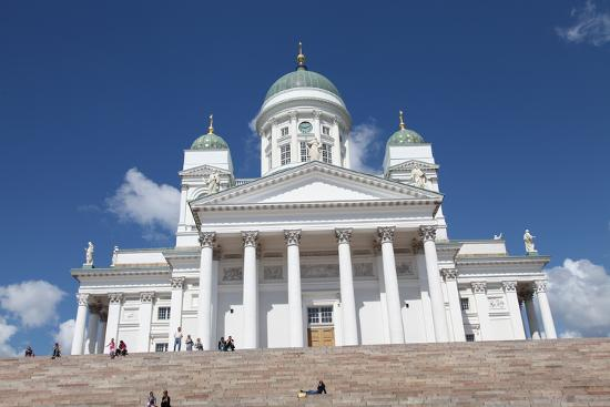 sheldon-marshall-lutheran-cathedral-helsinki-finland-2011