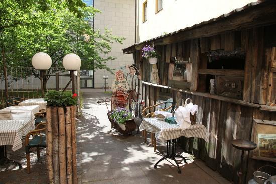 sheldon-marshall-savotta-finnish-restaurant-helsinki-finland-2011