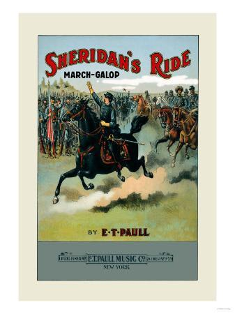 sheridan-s-ride-march-galop