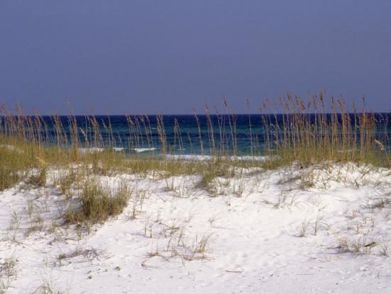 sherwood-hoffman-beach-on-gulf-of-mexico-al