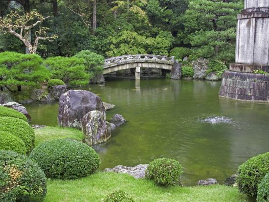 shin-terada-scilent-stone-garden-kyoto-japan