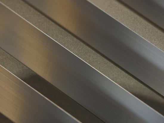 shiny-corrugated-metal