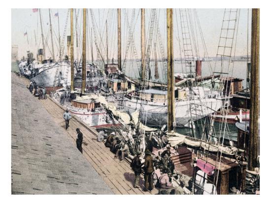 shipping-at-mobile-alabama