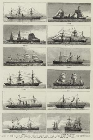 ships-of-the-p-and-o